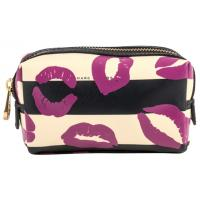 Buy cheap Ladies'Fashion leopard clutch bag from wholesalers