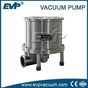 Buy cheap Turbo Molecular Vacuum Pump FZF 400/3500 product