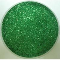 Buy cheap GB0609GREEN from wholesalers