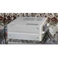 Buy cheap Video Mixer Digital Amplifier With DVD/MP3/Tuner from wholesalers
