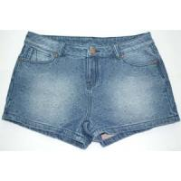 Buy cheap Jeans Cfw010j product