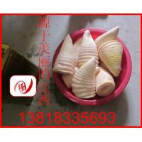 Buy cheap canned bamboo shoots recipe from wholesalers