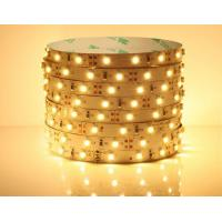 Buy cheap Decorative 5050 SMD Flexible LED Strip Lights PC Body With 14.4W/M Power from wholesalers