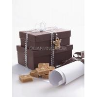 Buy cheap Birthday gift box, custom made paper box,paper box from wholesalers
