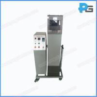 Buy cheap Cellphone/MP3/remote-controller/plug Tumbling barrel test machine from wholesalers