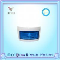 Buy cheap Hottest UV Sterilizer beauty equipment from wholesalers