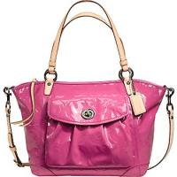 Buy cheap Guangzhou brand designer lady handbags from wholesalers