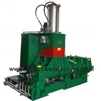 Buy cheap Dispersion Kneader / Reliable Dispersion Kneader from wholesalers