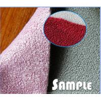 Buy cheap Chloroprene Rubber CR Neoprene 3mm , CR Grade Neoprene Seat Covers from wholesalers