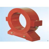 Buy cheap Dry type Zero Sequence Split Core Current Transformer Residual Current Protection CY-LXK(Z) from wholesalers