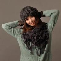 Buy cheap 2012 Bohemia Style Scarf from wholesalers