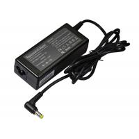 Buy cheap 19V 3.42A replacement for Acer laptop power adapter outlet for Acer TravelMate C200 from wholesalers
