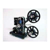 Buy cheap Metal Decoration (1922 France Pathe-Baby Film Home Movie Projector) from wholesalers