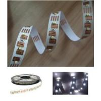 Buy cheap 3022 LED Strip (SLR30*-S) product
