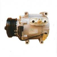 Buy cheap ALA20912 Ford AC COMPRESSOR Jaguar S Type, X type AC COMPRESSOR SC90V AC product