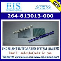 Buy cheap 264-813013-000 - ALTERA - sales012@eis-ic.com product