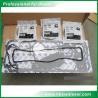 Buy cheap Cummins 6BT Lowr gasket sets sets 3802376 6BT5.9 Bottom gasket sets from wholesalers