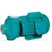 Buy cheap 3 Phase Centrifugal 2 Hp Irrigation Pump 220V 50HZ Garden Sprinkler Pump from wholesalers
