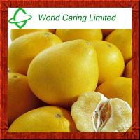 Buy cheap High Quality Herbal Ingredient Grapefruit Seed Extract Naringin 98% HPLC product