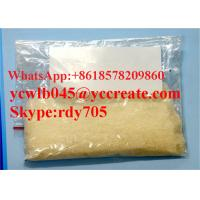 Buy cheap High Purity Glucocorticoid Steroids Canrenone CAS 976-71-6 for Antiinflammatory from wholesalers