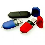 Buy cheap PVC F1 car usb thumb drive from wholesalers