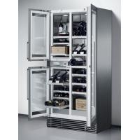 Buy cheap monoblock freezer refrigerator for-5--USD2000--1 HP from wholesalers