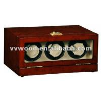 Buy cheap German Quality Luxury Watch WINDER95543 from wholesalers