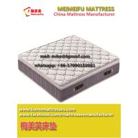 Buy cheap Chinese bed sheets set, Asian style bedding sheets, cheap bed sheets   Meimeifu Mattress  homemattresses.com from wholesalers