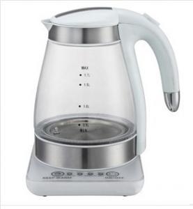 electric kettle filter quality electric kettle filter. Black Bedroom Furniture Sets. Home Design Ideas