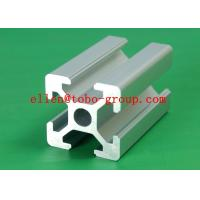Buy cheap aluminum extrusion profiles for windows and doors,aluminum window extrusion profile from wholesalers