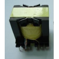 Buy cheap High Frequency Toroidal PQ Transformer with Large Power product