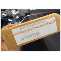 Buy cheap Power Supply Redundancy Module Emerson KJ3201X1-BA1 Delta-V Dry Contact Card product