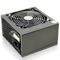 Buy cheap 140 x 150 x 86 mm Desktop Power Supply Unit Durable With Long Service Life from wholesalers