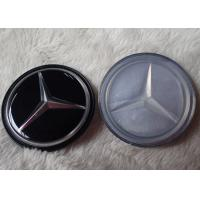 Buy cheap Transparent TPU Soft Embossed 3D Rubber Logo Patches For Hats / Shoes from wholesalers