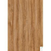 Buy cheap Loose Lay Vinyl Flooring  Unilin Click System / 5mm laminate Flooring from wholesalers