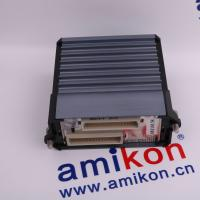 Buy cheap Foxboro FBM217 Group Isolated 32 Input I/A Series PLC P0914TR FBM 217 Invensys from wholesalers