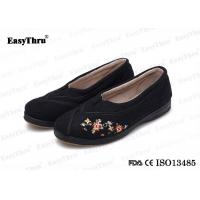 Buy cheap Medical Diabetic Approved Shoes  , Diabetic Therapeutic Shoes For Womens from wholesalers