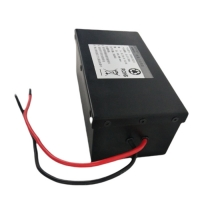 Buy cheap 25.2V 20Ah 7S8P  Li ion Electric Skateboard Battery Pack from wholesalers