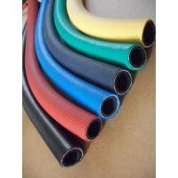 Buy cheap offer plastic water tube product with different color and size, small and big diameter from wholesalers