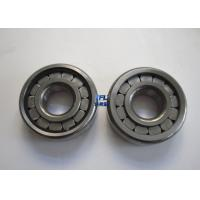 Buy cheap Bearing steel 06NF0824-23NC3 Nonstanderd Bearing Special Cylindrical Roller Bearing from wholesalers