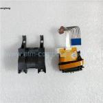 Buy cheap Measuring Station Sensor Holder , Plastic DDU Cash Machine Parts Long Lifespan from wholesalers