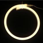 Buy cheap 230v mini neo neon neon light tubes seller 8*16mm from wholesalers