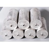 China High Potential Cathodic Protection Magnesium Anode ASTM B843-M1C on sale