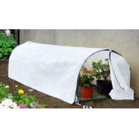 Buy cheap PP Agricultural Non Woven Fabric for Plant Frost Protection from wholesalers
