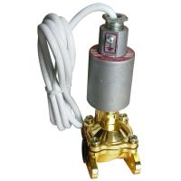 "Buy cheap 3/4"" Ex solenoid valves for fuel dispensers, fuel dispenser solenoid valves high quality product"