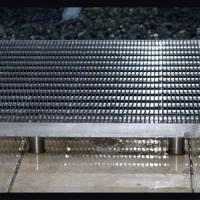 Buy cheap 16% ventilation steel raised floor from wholesalers