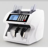 China note counting machine with fake note detector money counting machine with cheap price on sale