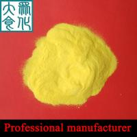 Buy cheap water treatment chemicals Polyaluminum chloride PAC from wholesalers