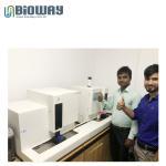 Buy cheap BW-3000 Urine Sediment Analyzer,Automatic Urine Urinalysis Workstation, urine chemistry analyzer from wholesalers
