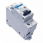Buy cheap DZ47-100H (NC100H) Mini Circuit Breaker from wholesalers